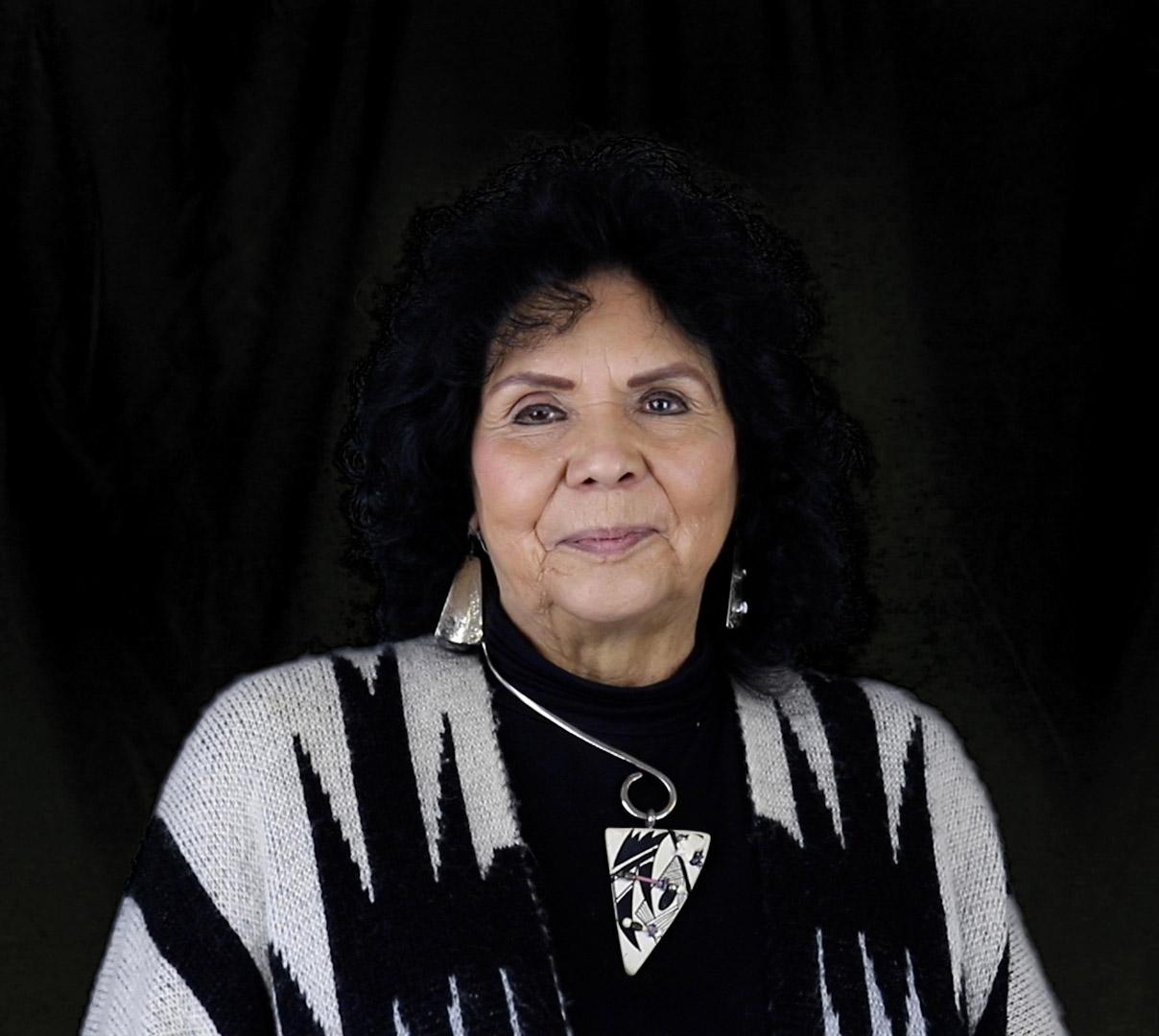 Sandra Medrano