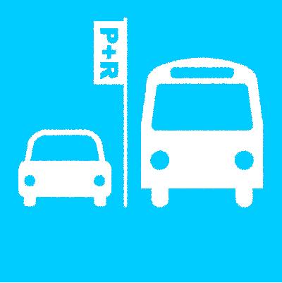 Park_Ride copy