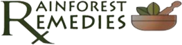 Rainforest Remedies, LLC