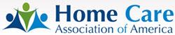 Home Care Association of America Member