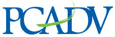 Professional Care Alliance of the Delaware Valley
