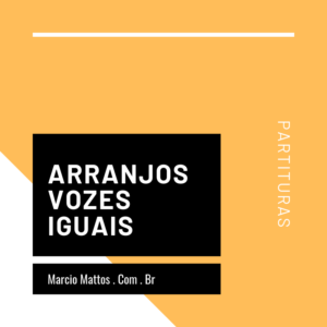 arranjos vocais (2)