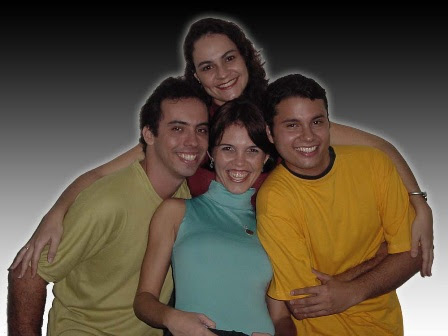 Grupo Carme