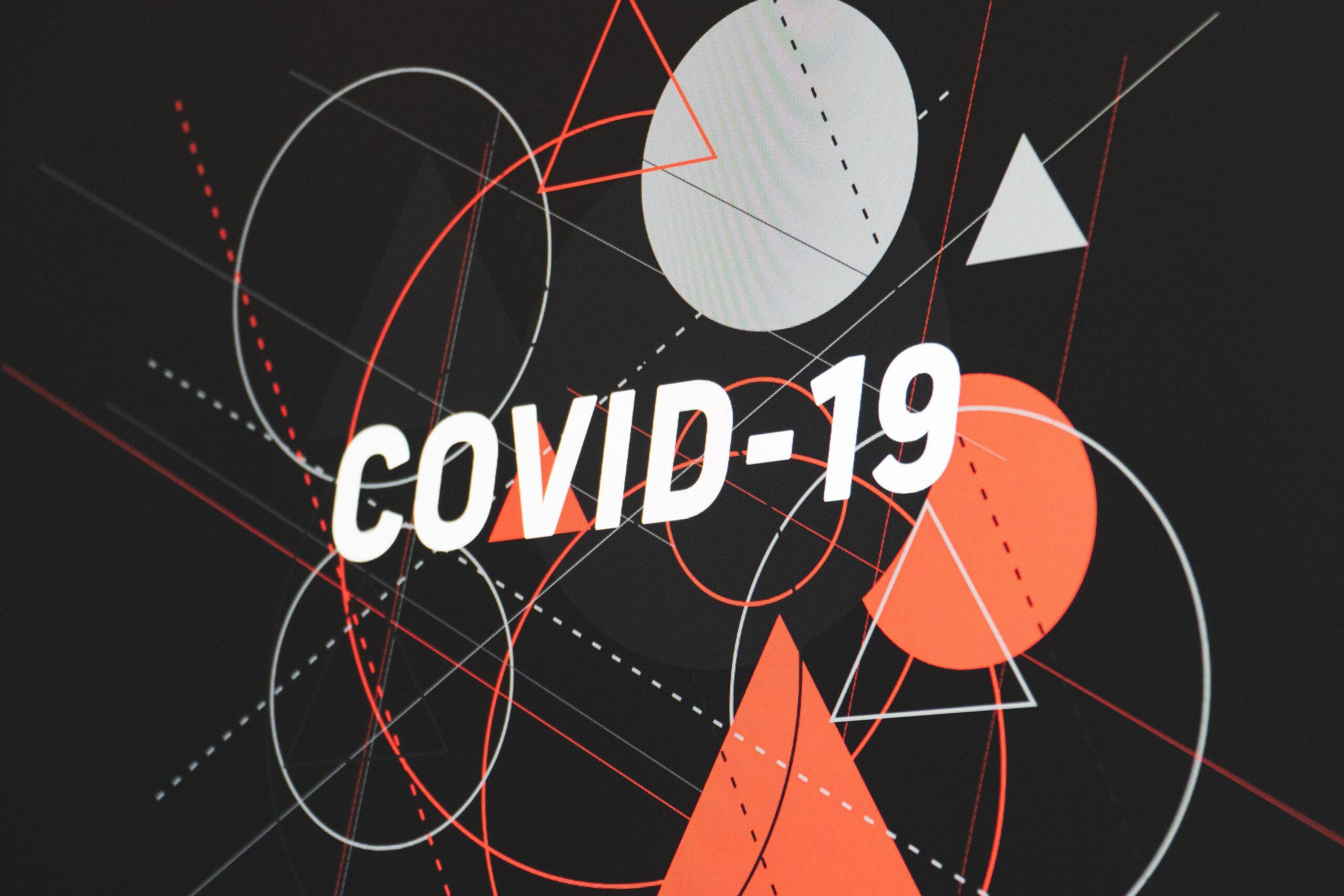 Francais et Covid 19