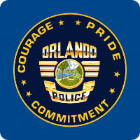 The Orlando Police Department