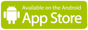 Android_AppStore_Logo300