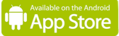 Android_AppStore168_57
