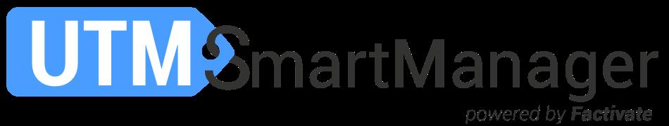 UTM Smart Manager