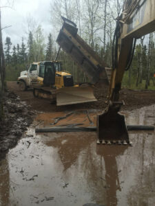 peterson-excavating-and-landscaping-duluth-minnesota-flood-control