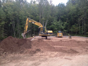 peterson-excavating-and-landscaping-duluth-minnesota-foundation-preparation