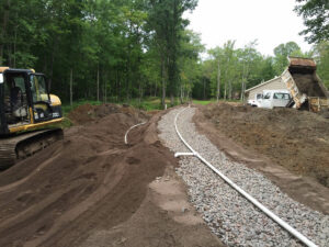 peterson-excavating-and-landscaping-duluth-minnesota-geo-thermal-installation-2