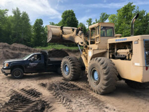 peterson-excavating-and-landscaping-duluth-minnesota-gravel-hauling