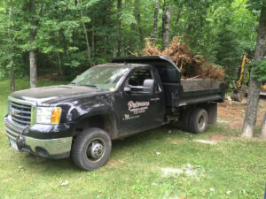 peterson-excavating-and-landscaping-duluth-minnesota-land-clearing