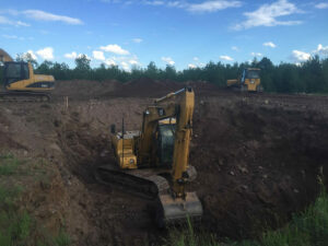 peterson-excavating-and-landscaping-duluth-minnesota-residental-foundation-1