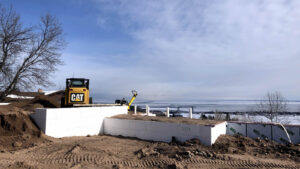 peterson-excavating-and-landscaping-duluth-minnesota-residental-foundation-1600