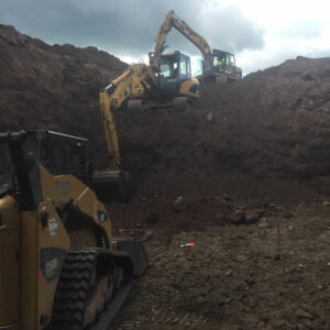 peterson-excavating-and-landscaping-duluth-minnesota-residental-foundation-2