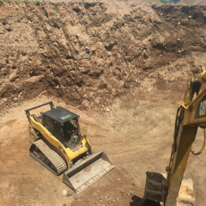 peterson-excavating-and-landscaping-duluth-minnesota-residental-foundation-5