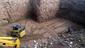peterson-excavating-and-landscaping-duluth-minnesota-residental-foundation-7-1600