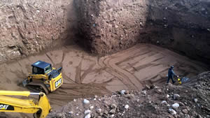 peterson-excavating-and-landscaping-duluth-minnesota-residental-foundation-7-300