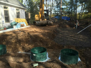 peterson-excavating-and-landscaping-duluth-minnesota-septic-system