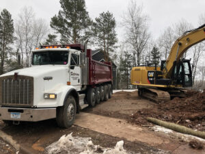 peterson-excavating-and-landscaping-duluth-minnesota-year-round-excavation