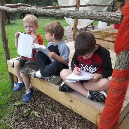 outdoor-classroom-stage