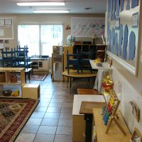 classroom-view2