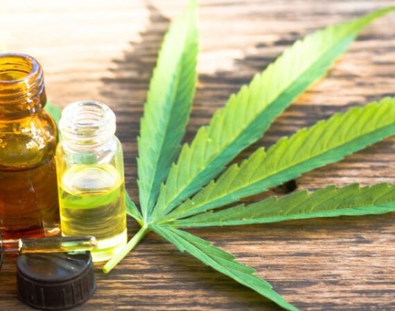 H&W Announces Plan to Lower Medical Marijuana Prices