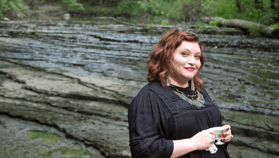 Reclaiming Christian Womanhood