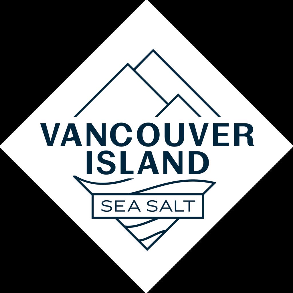 Vancouver Island Sea Salt