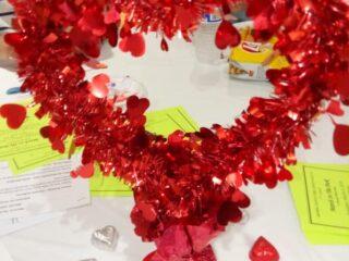 Valentine-Centerpiece-2