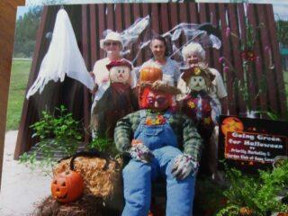 scarecrow_4