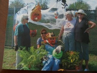 scarecrow_5