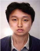 18-Kyaw Thu Ra Han_副本