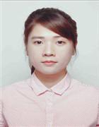 22-Nguyen Ngoc Tu_副本