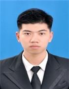 3-Cheng Huang_副本