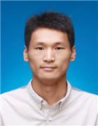 32-Tong Cui_副本