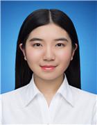 35-Xiao Lu_副本