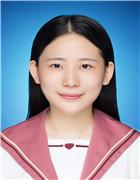 38-Xuan Guo_副本