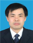 39-Yaoqiang Wan_副本