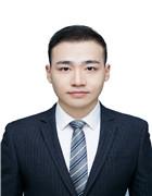 40-Yi Yao_副本