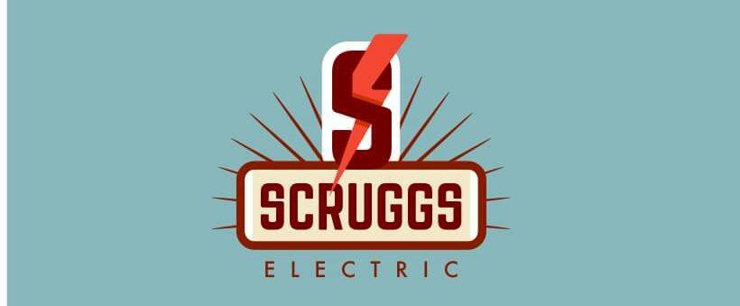 Scruggs Electric II