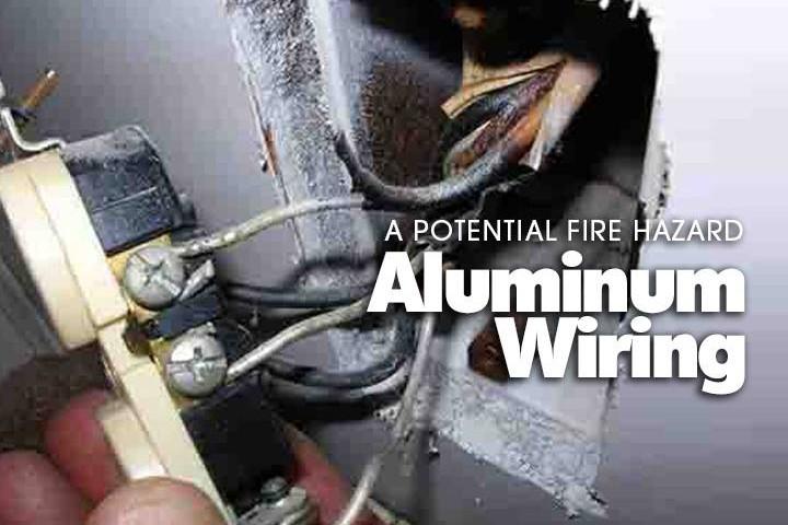 aluminum-wiring-720x480