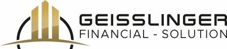 Geisslinger-Finanz Logo