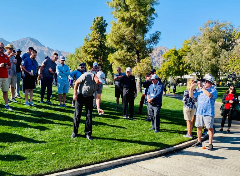 Phil-Mickelson-Free-Relief-6