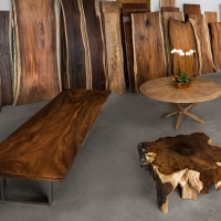 David Alan Collection - Slab Showroom
