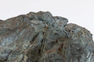 Japan Suiseki (Japanese 'Landscape Scene' Stone) Shelf-Top