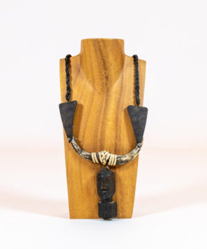 Naga Ancestor Necklace