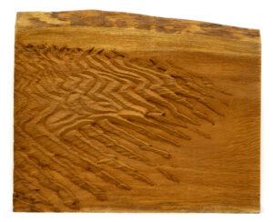 """""""Sand Dunes"""" Studio Carving, David Alan Original Design"""