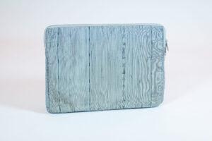 "David Alan Designs 15"" Laptop Cover of Vintage Kimono Fabric"